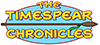 The Timespear Chronicles